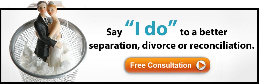 Divorce Mediation Services Southlake Colleyville Grapevine Fort