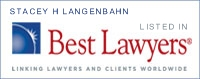 List in Best Lawyers